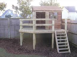 simple backyard fort ideas backyard fence ideas