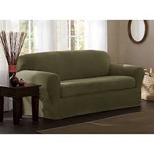 amazon canap 11 best covers images on canapés sofas and sofa