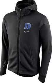 duke men u0027s apparel u0027s sporting goods