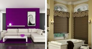 Home Decor Ideas Solution to Redesign Your House