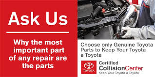 toyota part toyota parts accessories in torrance ca order toyota parts