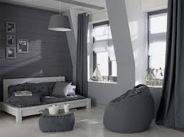 chambre ado beautiful idee peinture chambre ado contemporary amazing house