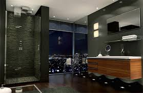 Bathroom Tile Black Tile Shower by Bathroom Gorgeous Bathroom Design With White Bathtub Combine With