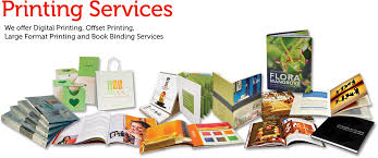 name card printing ad imaging solutions pte ltd