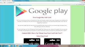 buy play gift card free play gift card codes on vimeo