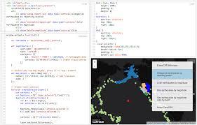 Map Javascript Cartodb Workshops Humanitarian Aid Maps
