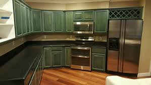 Interior Painting Tampa Fl Tampa Bay Cabinet Painting Refinishing Kitchen Cabinets Wood