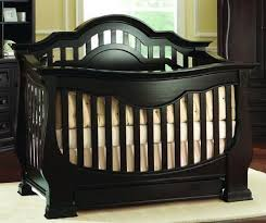 Espresso Baby Crib by 86 Best Nursery Images On Pinterest Babies Nursery Baby Room
