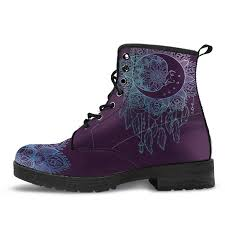 womens moon boots size 9 best 25 moon boots ideas on winter boots 2015 moon