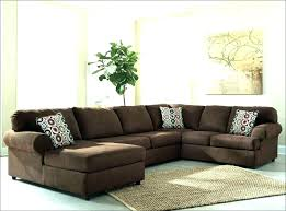 beautiful couches beautiful couches awesome extra deep large size of couch sectionals