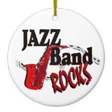 band parents ornaments keepsake ornaments zazzle