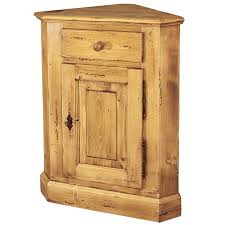 petit bureau d appoint meuble d appoint cuisine meuble de cuisine d 39 appoint petits