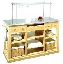meuble cuisine inox ikea cuisine desserte desserte en bois ikea gallery of meuble