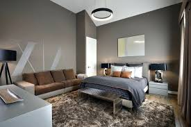 armani home interiors appealing armani bedroom furniture products contemporary bedroom