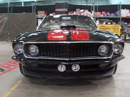 mach 1 mustang convertible 1969 mustang mach 1 convertible with sportsroof quarters ford
