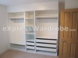 Diy Fitted Bedroom Furniture Baby Nursery Exquisite Coates Interiors Rotherham Fitted