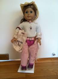 throwback thursday u2013 american nicki doll diaries
