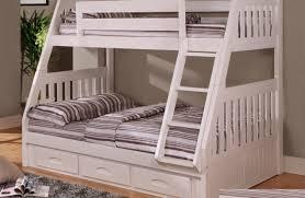 Online Furniture Retailers - furniture 200251122 001 furniture retailers fabulous natuzzi