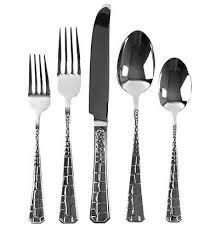 unique cutlery download unique cutlery buybrinkhomes unusual flatware sets