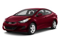 2013 hyundai elantra price trims options specs photos reviews