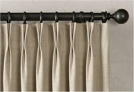 Hooks For Curtains Using Towels And Shower Curtain Hooks Curtains With Ballard