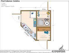 floor plans for pool house webbkyrkan com webbkyrkan com