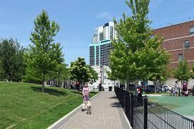 new west loop apartments near a park u2013 yochicago