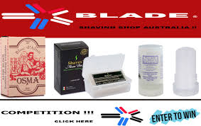 where can i buy alum buy alum australia alum powder alum alum block