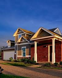 homes with in apartments new homes collierville apartments grant homes properties