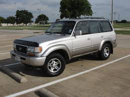 lexus lx450 cup holder for sale 1996 lx450 with diff locks dfw tx ih8mud forum