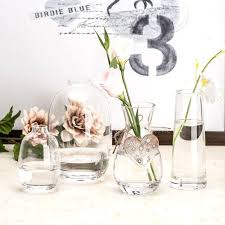 Small Vases Wholesale Mini Flower Vases U2013 Affordinsurrates Com