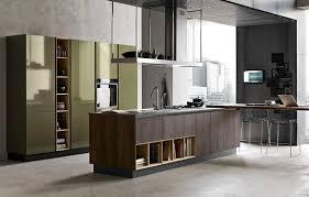 kitchen storage islands kitchen islands free standing kitchen storage kitchen rack ideas