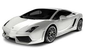 lamborghini gallardo coupe price lamborghini gallardo coupe models price specs reviews cars com