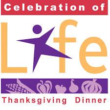 boston living center news eventsvictory programs celebration
