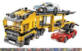 lego ford raptor lego wallpapers u2013 pack 1 i brick city