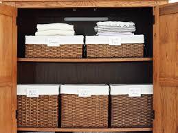 Closet Bins by Closet Storage Baskets And Bins U2022 Storage Bins