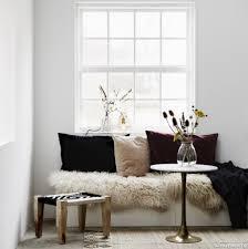 la maison du danemark meuble le hygge ou l u0027art de vivre à la danoise