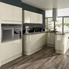 custom made kitchen cabinets white lacquer fiberglass custom made kitchen design cabinet sale view fiberglass kitchen cabinets apex product details from guangzhou apex building