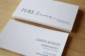 interior design card blog u2014 pure line interior design