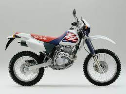 honda xr 250r photo gallery complete information about model