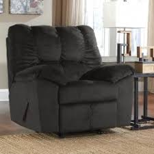 rent to own recliners rent one