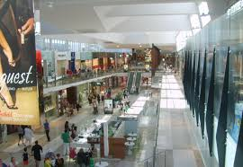 Knox City Shopping Centre Floor Plan Westfield Doncaster