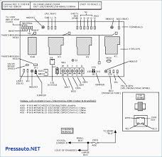 furnace control board wiring diagram gas thermostat and hvac