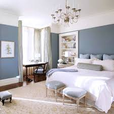 White Bedroom Furniture With Brown Top Totally Into This Dark Blue Bedroom With Rustic Finishes So Vibey