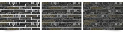 grouting kitchen backsplash grouting glass and slate tile tile designs