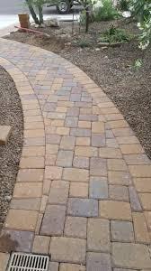 flooring best cambridge pavers for outdoor flooring decor