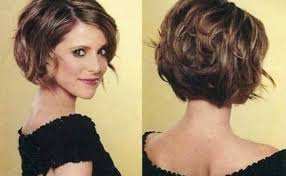hairstyles for women with double chins hairstyles for round face with double chin short hairstyles for