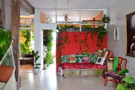 apartment therapy does a house tour u2014 homestead