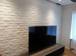 wohnzimmer ideen wandgestaltung wandgestaltung wohnzimmer stein 100 images wohnzimmer