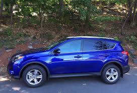 toyota 2015 review 2015 toyota rav4 the crossover that u0027s just right bestride